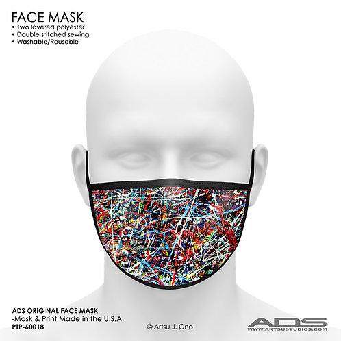 PTP-60018-Mask