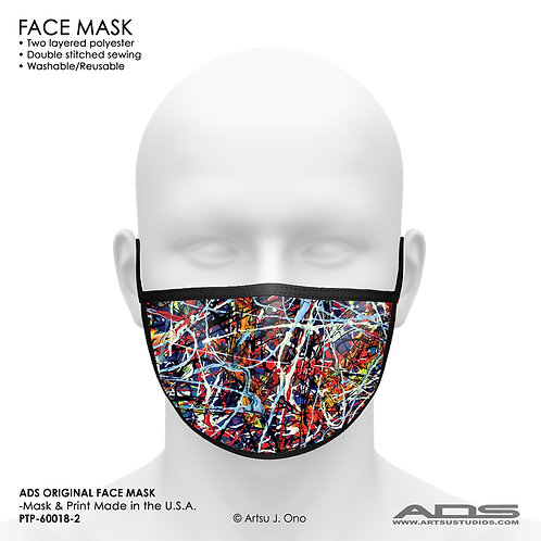 PTP-60018-2-Mask