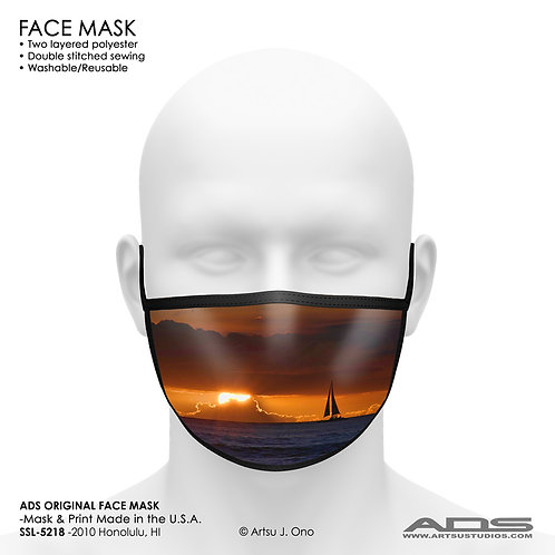 SSL-5218-Mask