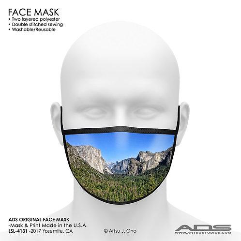 LSL-4131-Mask