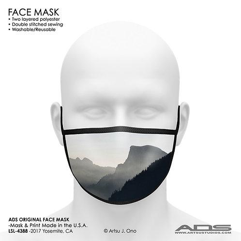 LSL-4388-Mask