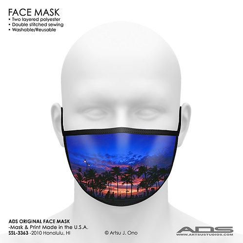 SSL-3363-Mask