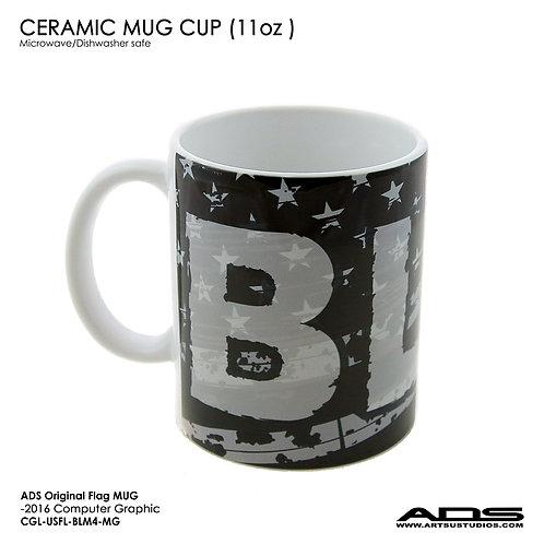 BLM Mug4