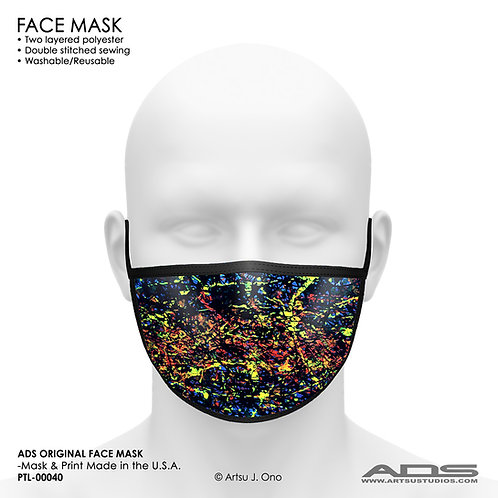 PTL-00040-Mask