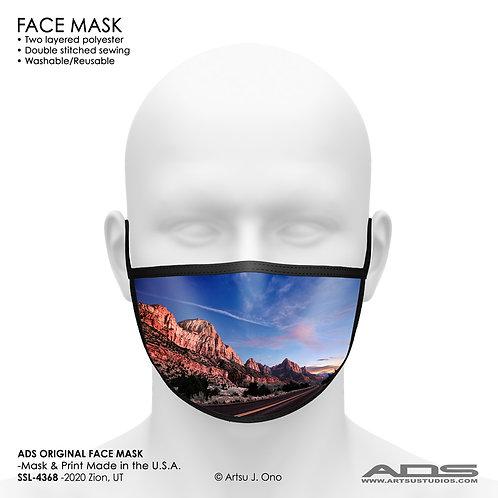 SSL-4368-Mask