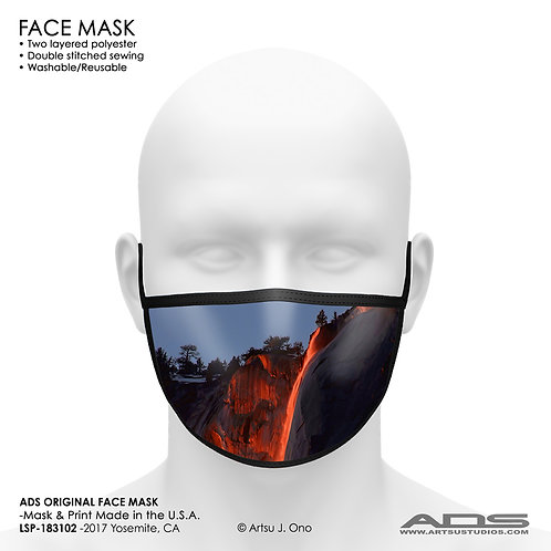 LSP-183102-Mask