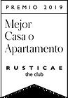 Mejor-casa-apartamento-Rusticae-2019.png