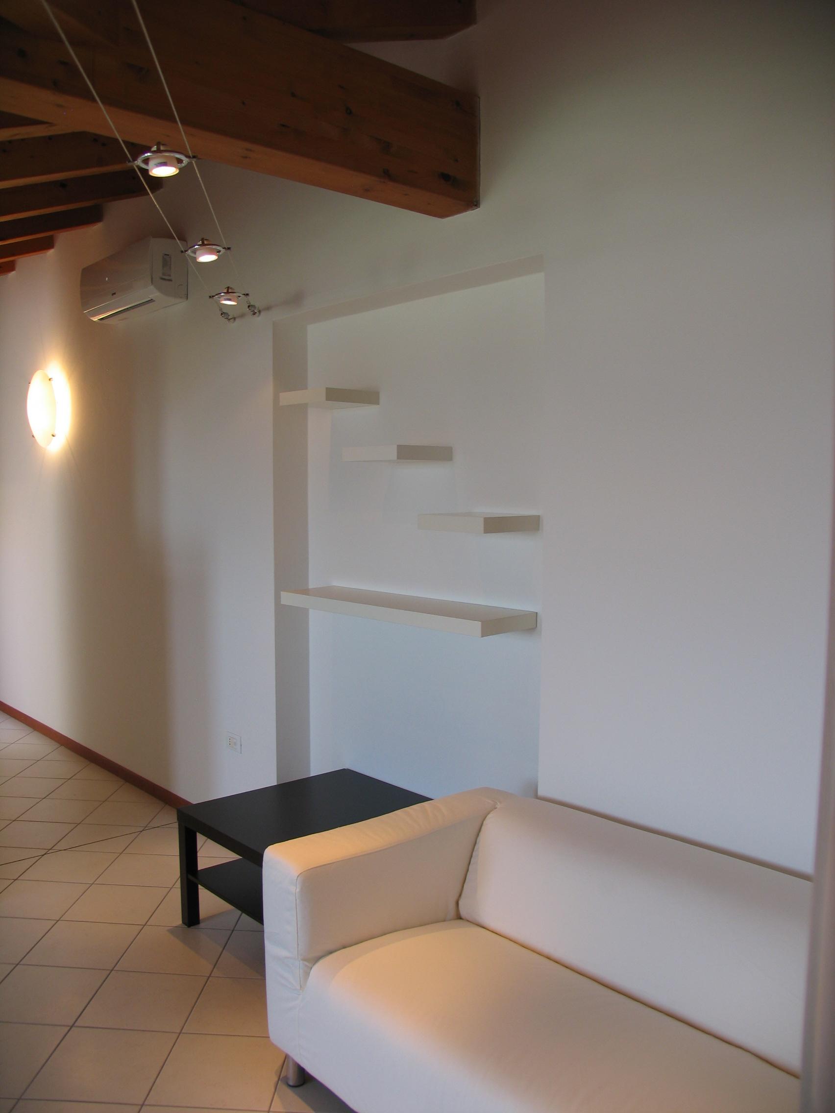 soggiorno cucina (4)