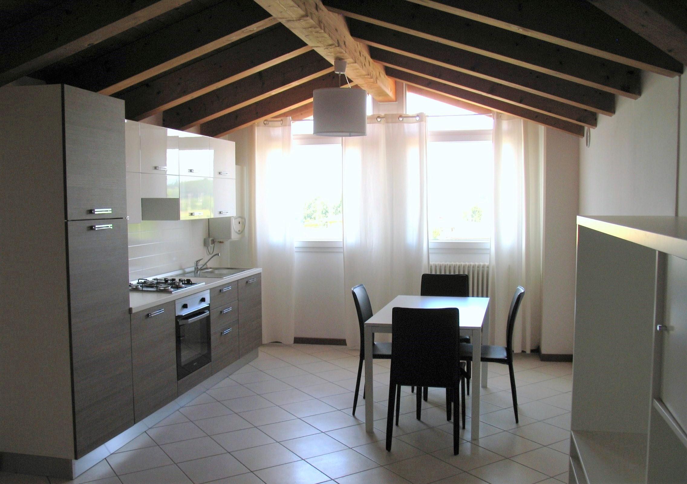 soggiorno cucina (5)