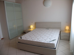 camera matrimoniale (2)