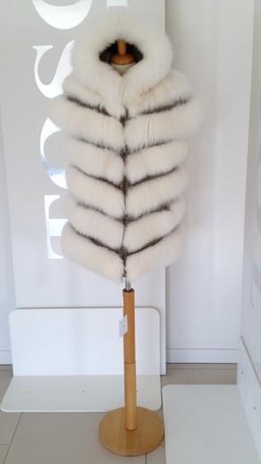 ZINIA white fox+wool.jpg