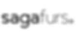 logo_sagafurs.png