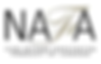 logo_nafa.png