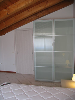 camera matrimoniale (3)