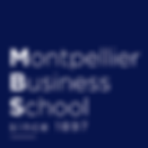 MBS-logo-sans_signature.png