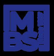 LogoMBSnouveau.png