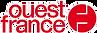 Ouest-France_logo.svg.png