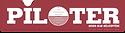 logo piloter magazine.png
