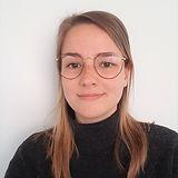 Camille Bildstein.jpg