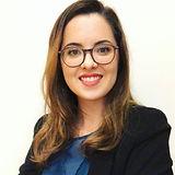 Pauline Alessandra.jpg