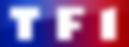 TF1 logo.png