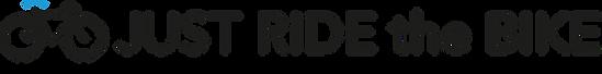 JRtB_logo_CMYK.png