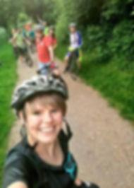 pushbikes birmingham