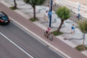 vias verdes Spain