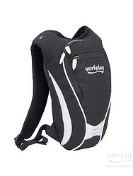 Womens_fit_backpack_hydration_small_runn