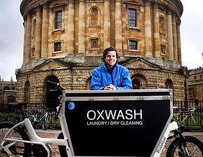 oxwash pic 1.jpg
