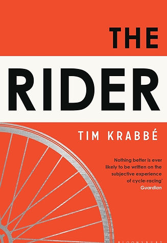 Bike Nation book review