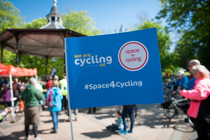 space4cycling