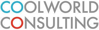 CWC_logo.jpg