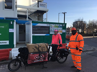 Cargo Bike Delivery MS Hackney.jpg
