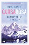 Corsa Rosa book
