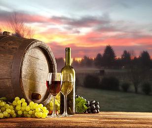 vinyard-SW-Washington.jpg