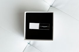 Gippsland Photographer USB Box