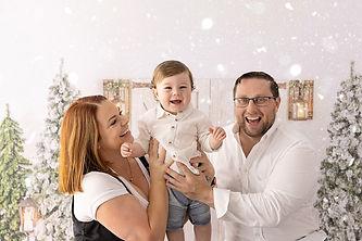 E20201205 - Lisa Barnes_Studio Xmas Mini_13 SNOW copy.jpg
