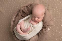 20180906 - Hannah Lewis - Toby_newborn39