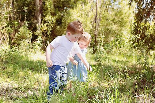 E20191127 - Samantha Gouge_kids22.jpg