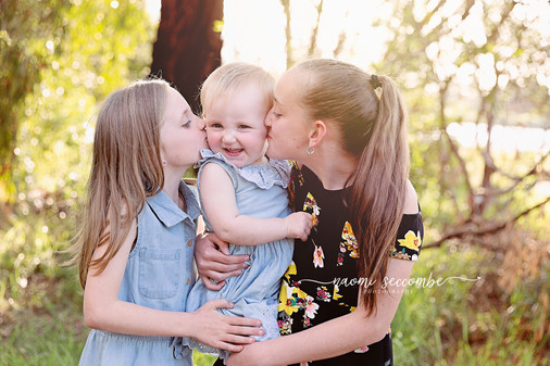 20191111 - Zoe Armstrong_Family Session0