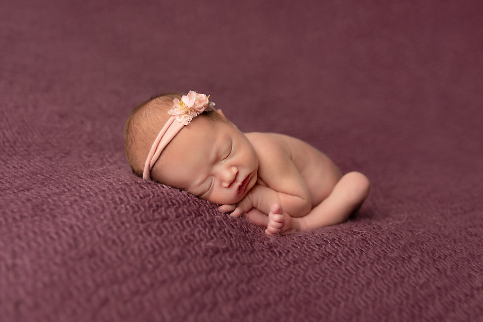 E20210708 - Paige Trotter_Avani - Newborn_23.jpg