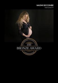 E20190511 - Michelle Campbell_Bump22RESIZE_certificate.jpeg