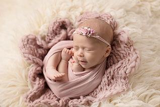 E20210331 - April Eliasen_Dixie_Newborn3