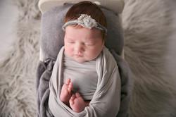 20180905 - Layla Brock - Annie_Newborn05