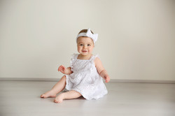 E20181108 - Bianca Embleton - Elsie_Mile
