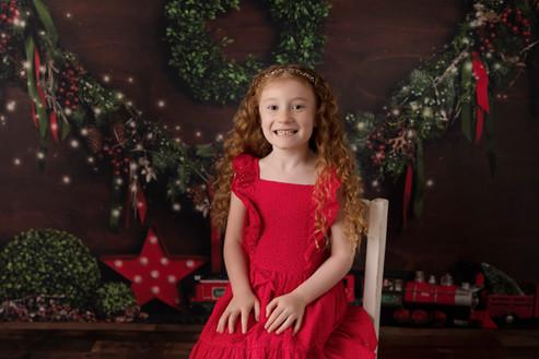 E20201018 - Seccombe Christmas Mini_0014