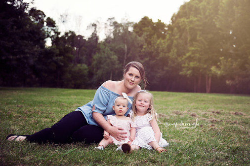20181227 - Jasmine Vardon_Family Session