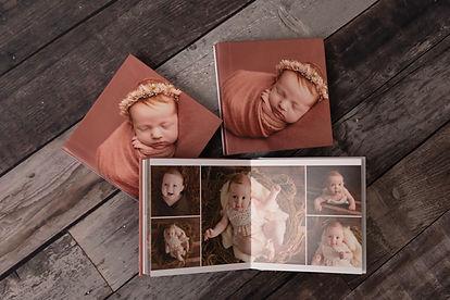 6X6 Grandparent Albums.jpg