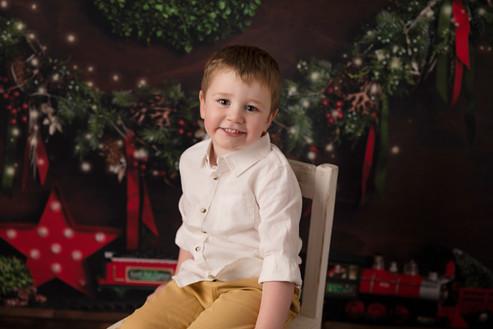 E20201018 - Seccombe Christmas Mini_0008